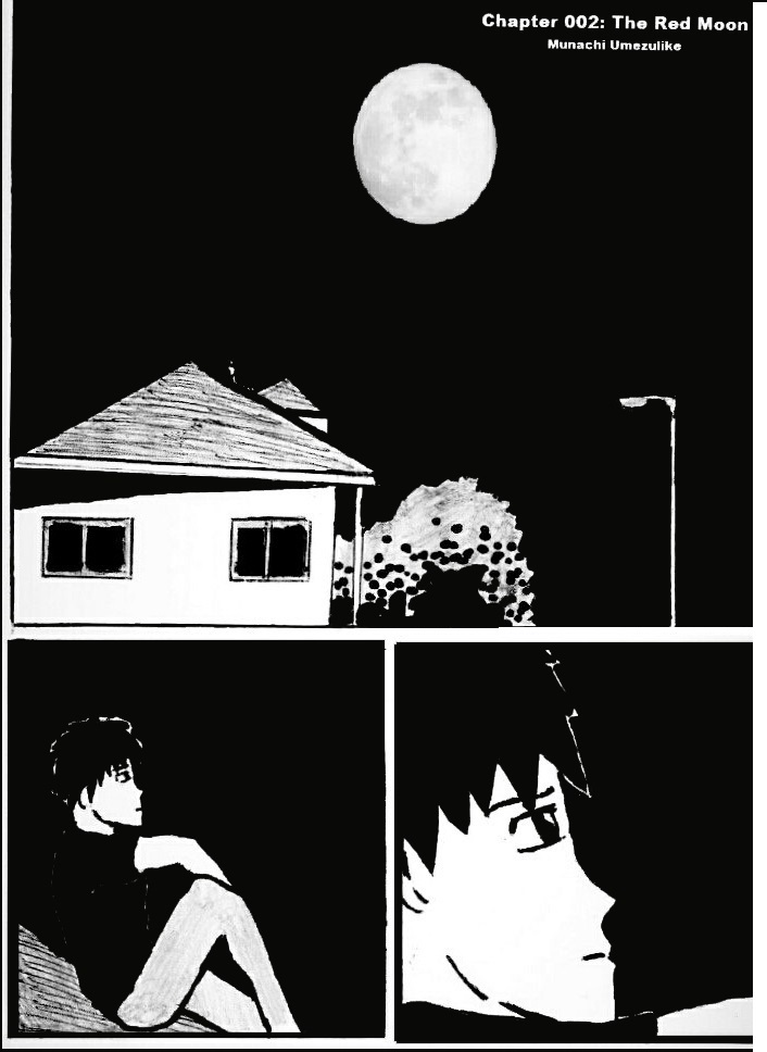 Chapter 002 Page 01