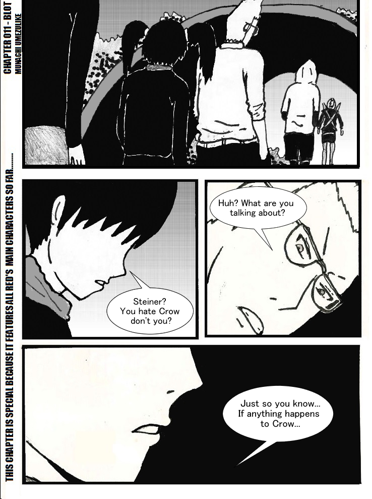 Chapter 011 Page 01