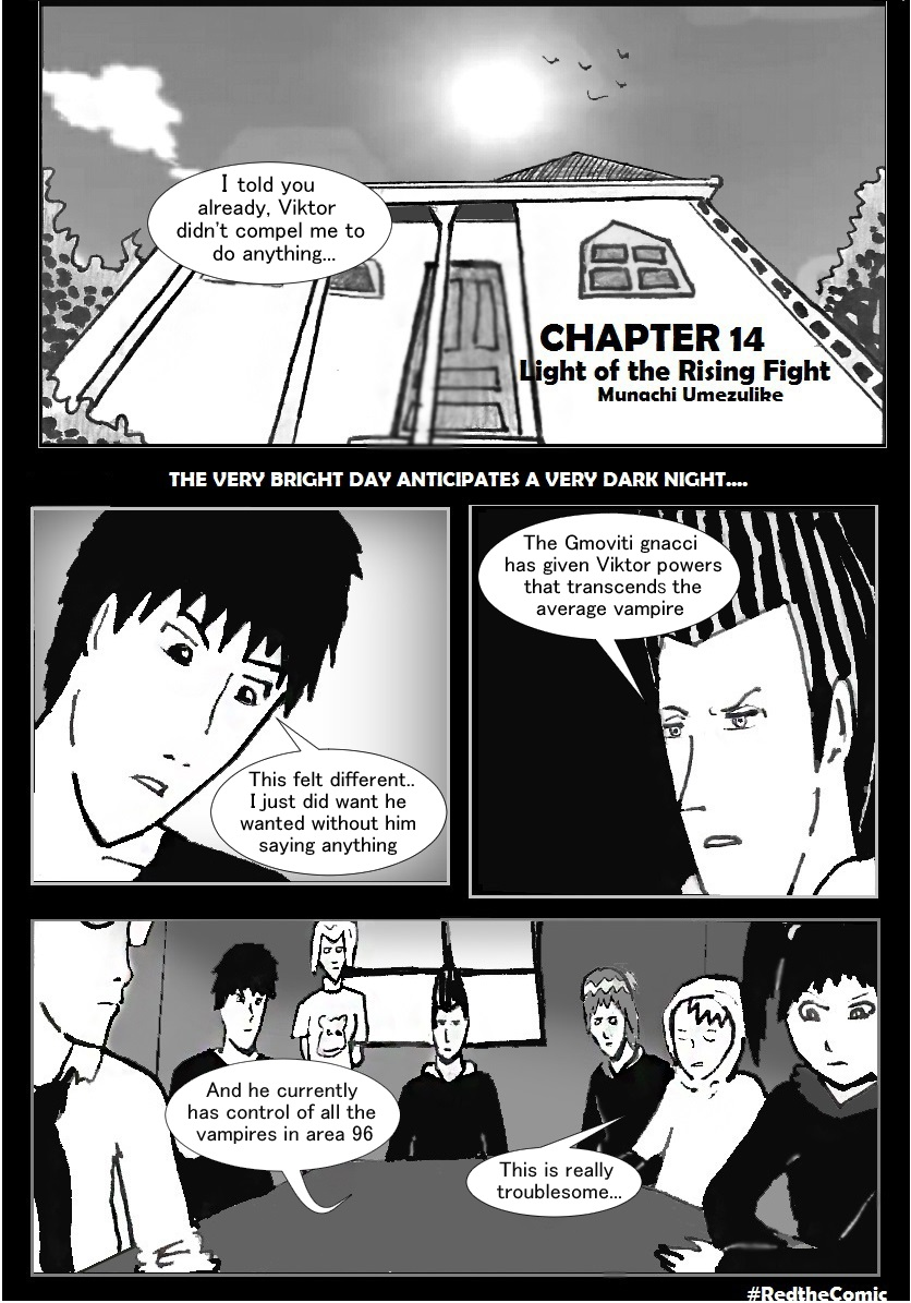 Chapter 014 Page 01