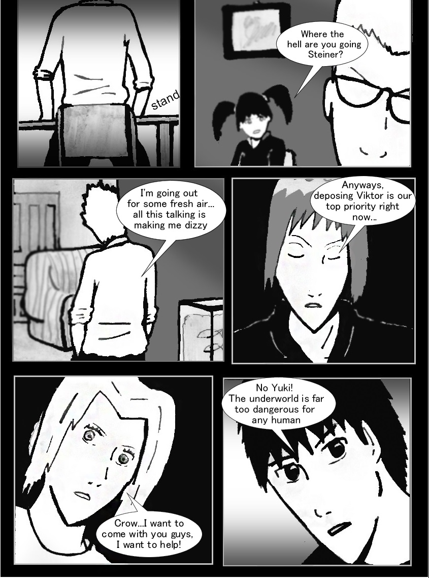 Chapter 014 Page 03
